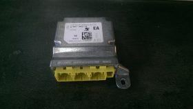 Ford airbag module aa6t14b321ea