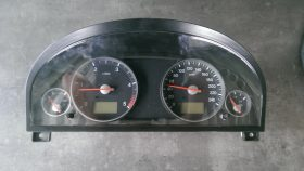 Ford Mondeo instrumentenpaneel 3s7f10841
