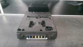 Renault zekeringkast 8200029342b