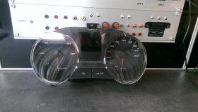 SEAT Ibiza 6J instrumentenpaneel 6J0920801A