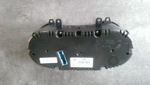 6J0920801A A2C53349080