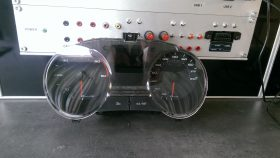 VW polo 6r instrumentenpaneel 6R0920860EX