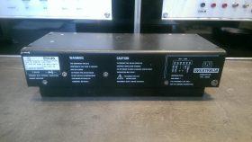 Philips PE 2169/00