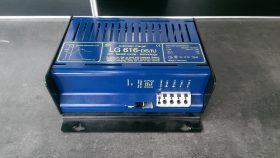 Calira LG 616