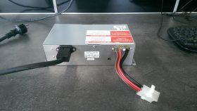 Westacc PS276-13.8.ha