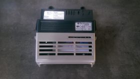 Dometic SMP 301-04