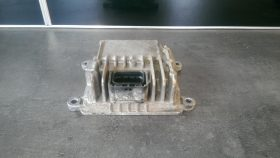 Opel EDU dieselpomp ECU 8971891362