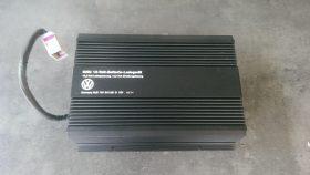 Volkswagen 7h7915681b omvormer