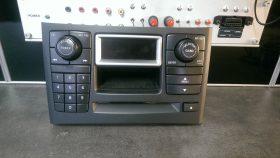 Volvo ICM radio bedieningspaneel 30679180