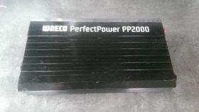 Waeco PP2000