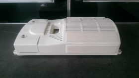 Dometic SMP 190-03
