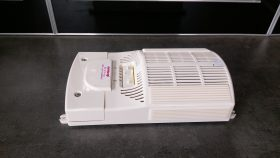 Dometic SMP 192-03