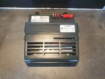 Dometic SMP 301-03