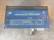 Calira LG 620