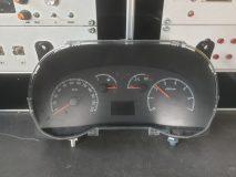 Opel Combo D instrumentenpaneel 51976019